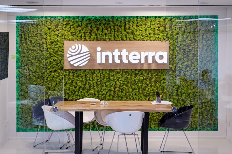 Digital Agtech Spotlight: Intterra is Integrating Farmers, Suppliers, Advisors, Traders, Bankers